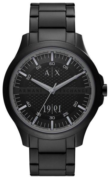 Armani Exchange AX2434