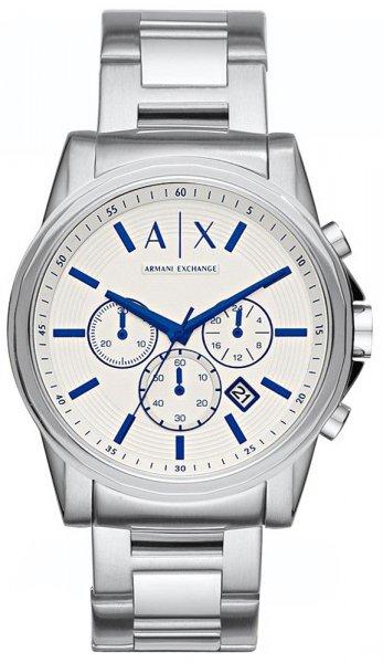 Armani Exchange AX2510