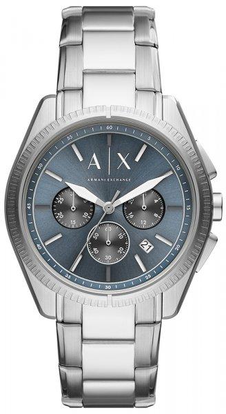 Armani Exchange AX2850