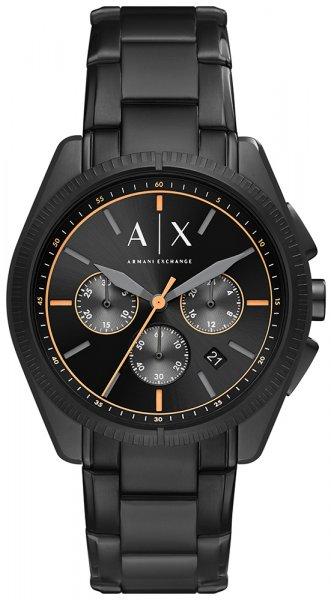 Armani Exchange AX2852