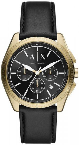 Armani Exchange AX2854 Fashion GIACOMO