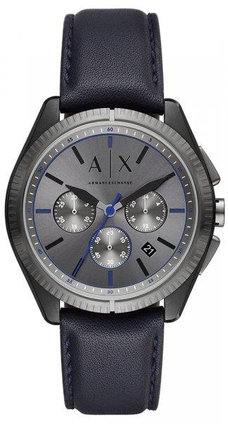 Armani Exchange AX2855