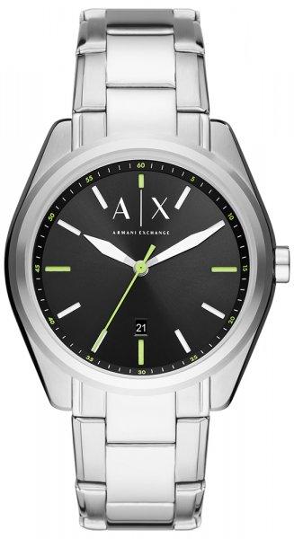 Armani Exchange AX2856