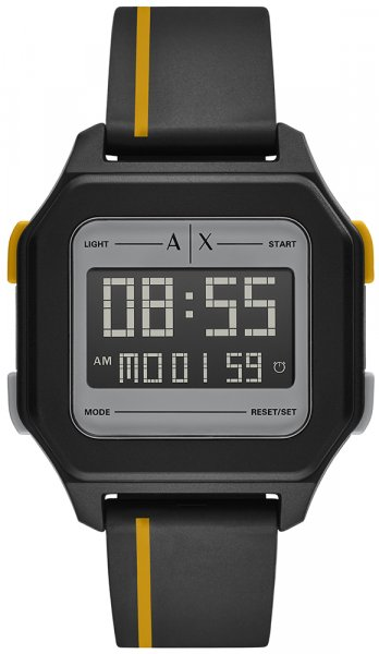 Armani Exchange AX2957