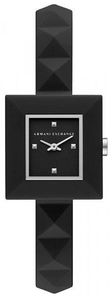 Armani Exchange AX4400