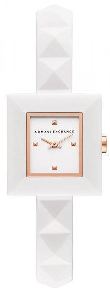 Armani Exchange AX4401