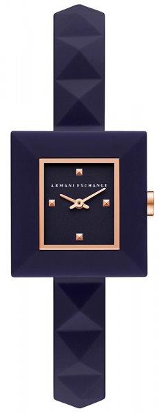 Armani Exchange AX4403