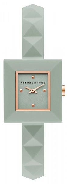 Armani Exchange AX4404