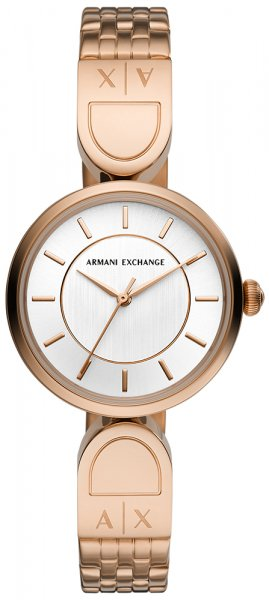 Armani Exchange AX5379