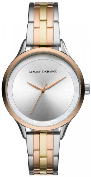 Armani Exchange AX5615 Fashion HARPER
