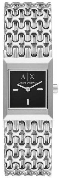 Armani Exchange AX5908 Fashion SARENA