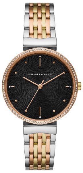 Armani Exchange AX5911