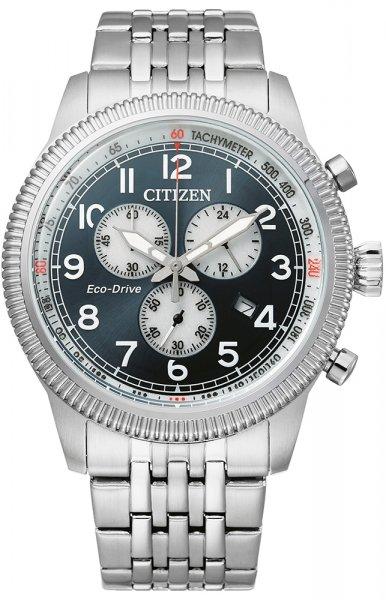 Citizen AT2460-89L Ecodrive