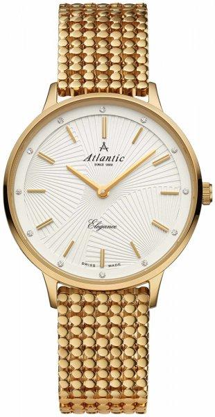 Atlantic 29042.45.21 Elegance