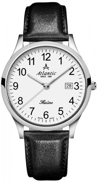 Atlantic 62341.41.13