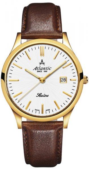 Atlantic 62341.45.21 Sealine