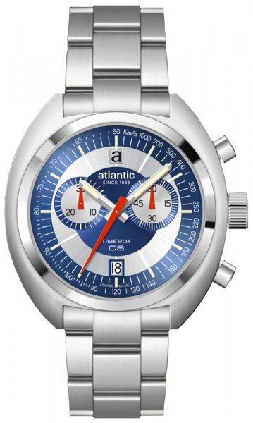 Atlantic 70462.41.55
