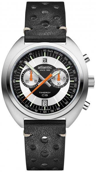 Atlantic 70462.41.65 Timeroy Timeroy CS Chrono