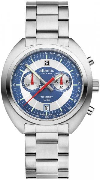 Atlantic 70467.41.55