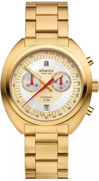 Atlantic 70467.45.35