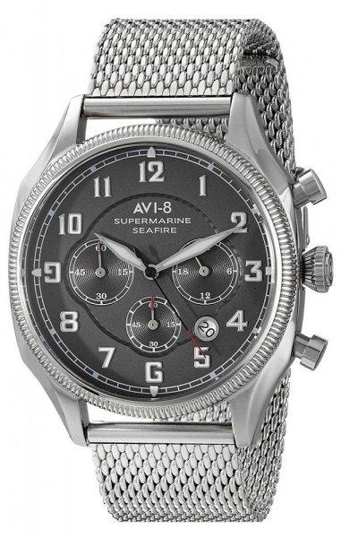 AV-4025-11 - duże 3