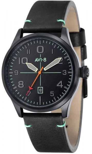 AV-4028-SET0B - duże 3