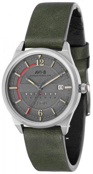 AV-4044-09 - duże 3