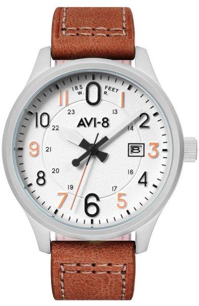 AV-4053-0A - duże 3