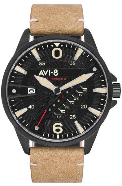 AV-4055-04 - duże 3