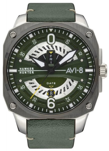 AV-4057-03 - duże 3