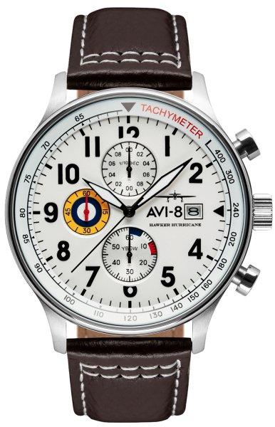 AVI-8 AV-4011-01