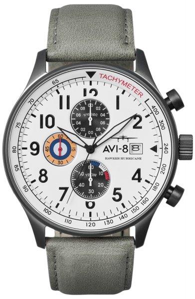 AVI-8 AV-4011-0B