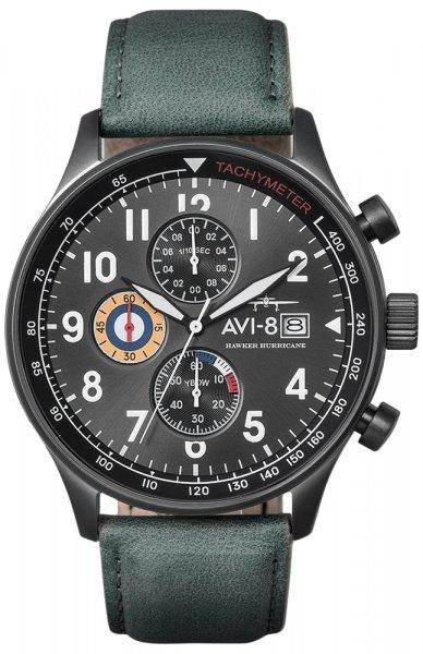 AVI-8 AV-4011-0D