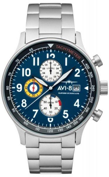 AVI-8 AV-4011-33