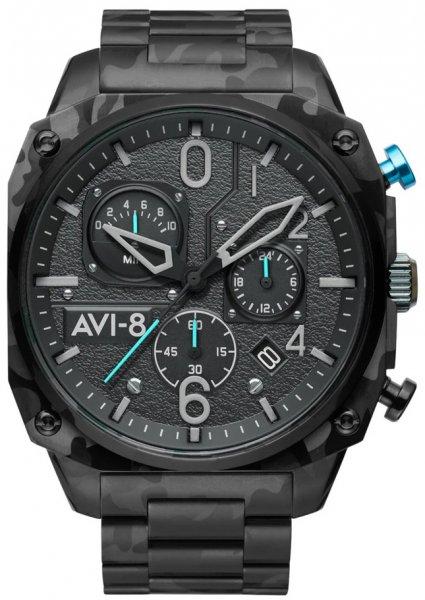 AVI-8 AV-4052-11