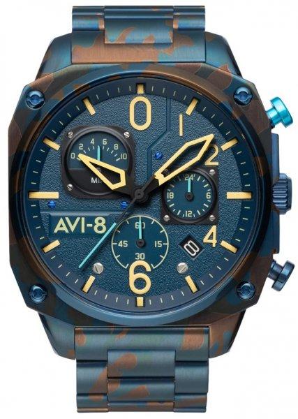 AVI-8 AV-4052-33