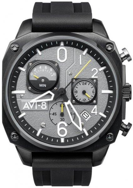 AVI-8 AV-4052-R1