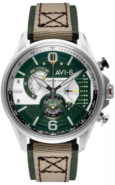 AVI-8 AV-4056-02