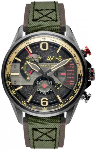 AVI-8 AV-4056-03