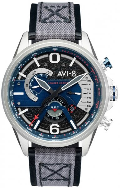 AVI-8 AV-4056-04