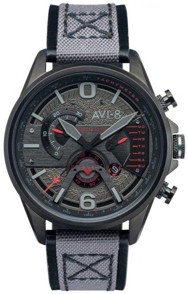 AVI-8 AV-4056-05