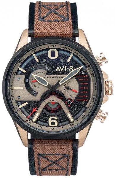 AVI-8 AV-4056-06