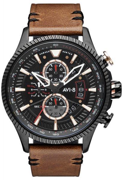AVI-8 AV-4064-06