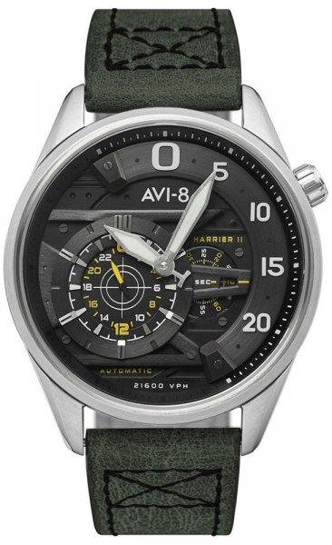 AVI-8 AV-4070-01
