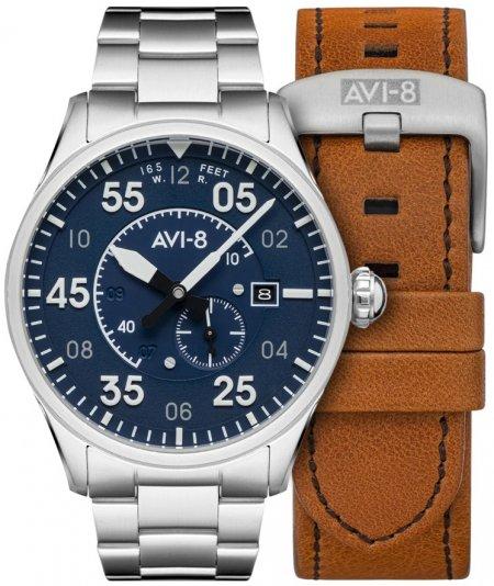 AVI-8 AV-4073-11