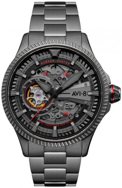 AVI-8 AV-4078-33