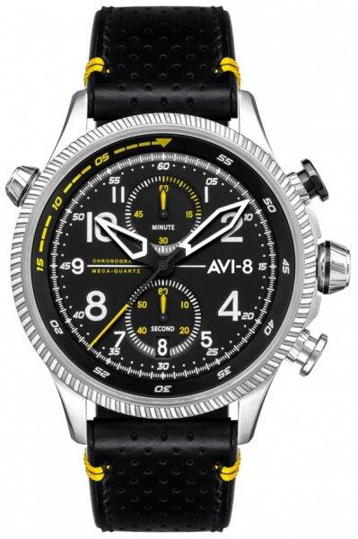 AVI-8 AV-4080-01