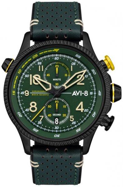 AVI-8 AV-4080-03