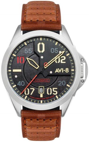 AVI-8 AV-4086-01