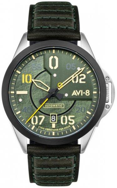 AVI-8 AV-4086-03